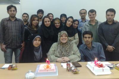 Lab-birthday-party.jpg -