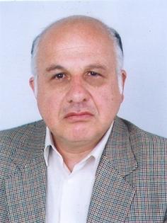 Ebrahim Asl Soleimani
