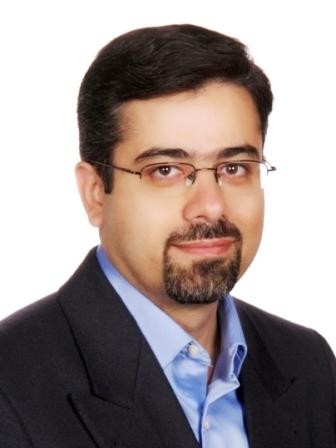 محمد نشاط