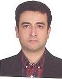 محمدرضا ابوالقاسمی دهاقانی